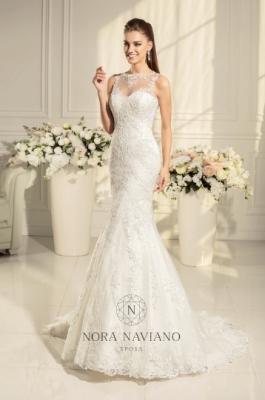Платье ALEXIS 14592