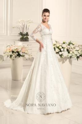 Платье ALFREDA 14593