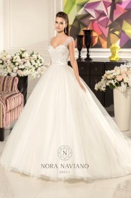 Платье ALISHA 14595