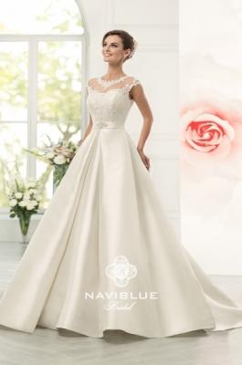 Платье BRILLIANCE  #  DORIS 14102