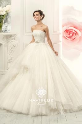 Платье BRILLIANCE  #  DORITA 14103