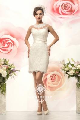 Платье BRILLIANCE  #  DOROTY 14093