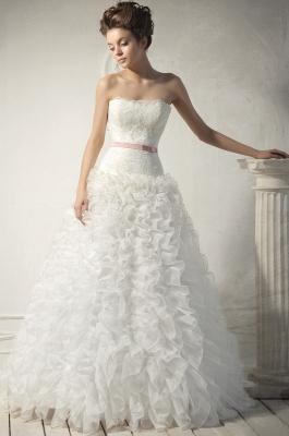 Платье Мрсель