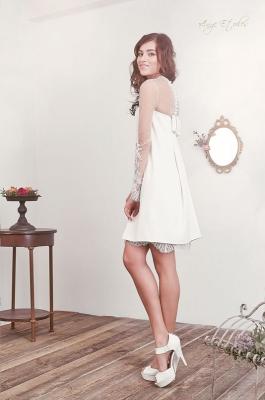 Платье Эрика