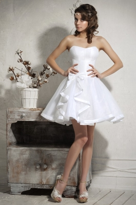 Платье Dsc