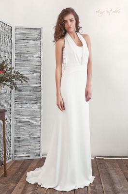 Платье Иделия