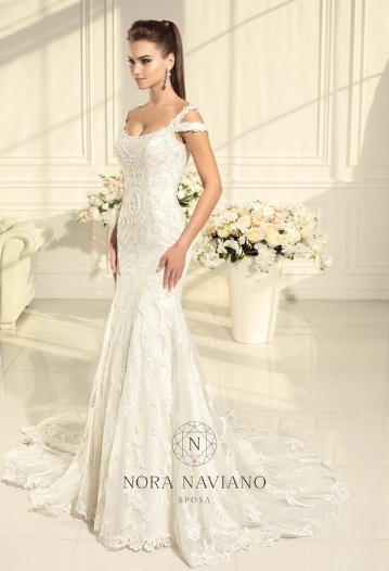 Платье AGATHA 14585