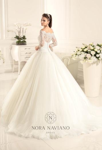 Платье ALANA 14587