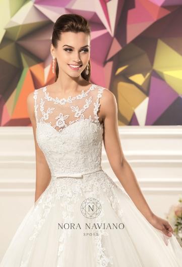 Платье AMELIA 14597