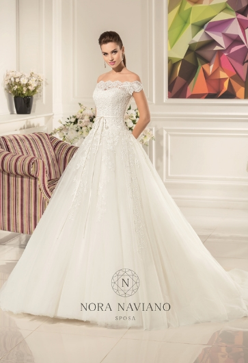 Платье AMI 14598