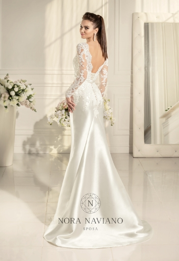 Платье ANABEL 14600