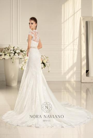 Платье AVELINE 14614