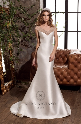 Платье BALLENCIA 15329