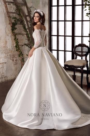 Платье BANDY 14587-1