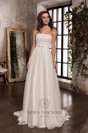 Платье BARBARA 15354