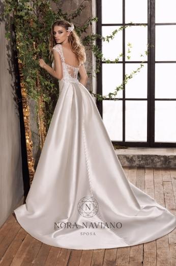 Платье BASILIA 15356