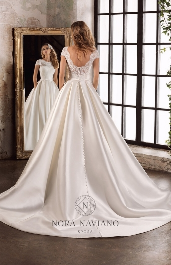 Платье BATTISTA 15337-1
