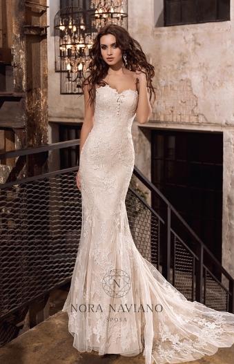 Платье BECCA 15325