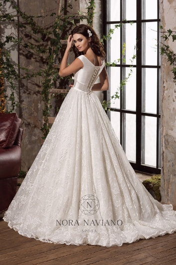 Платье BECCY 15311