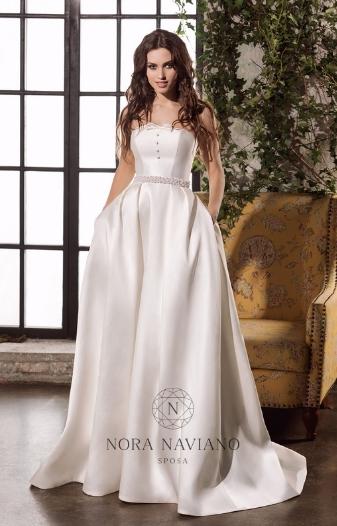 Платье BELINA 15349