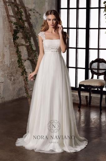 Платье BELLA 15317