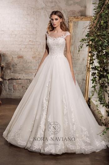 Платье BETTI 15359-1