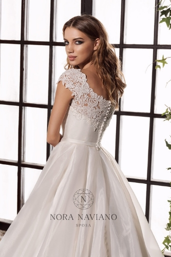 Платье BONNI 15338-1