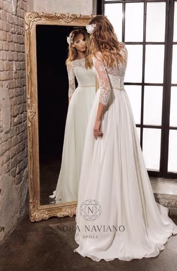 Платье BRIDGET 15312