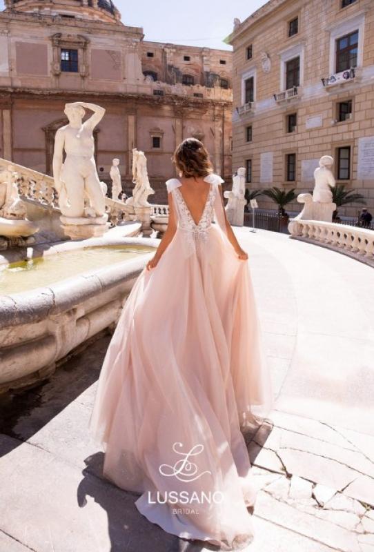 Платье BROOKE 19050