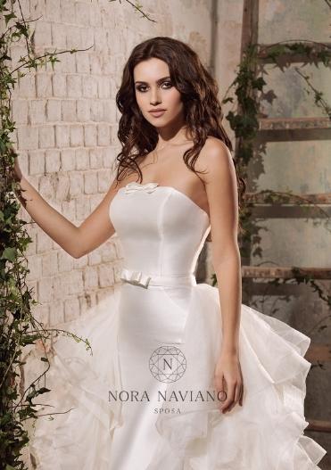 Платье BROOKELYNN 15330