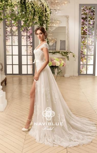 Платье IMPRESSION  #  KORALL 15369-1