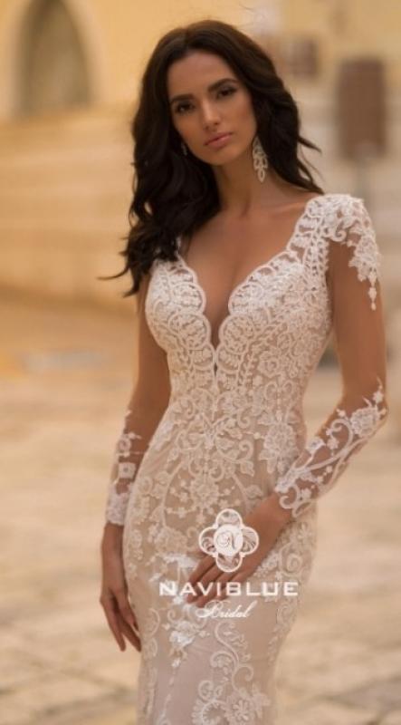 Платье NOLLA 20020