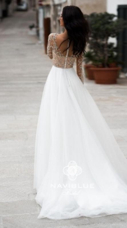 Платье NONA 2810C