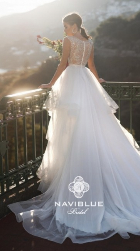 Платье NOREEN 31434