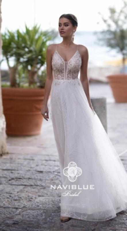 Платье NORINA 32466