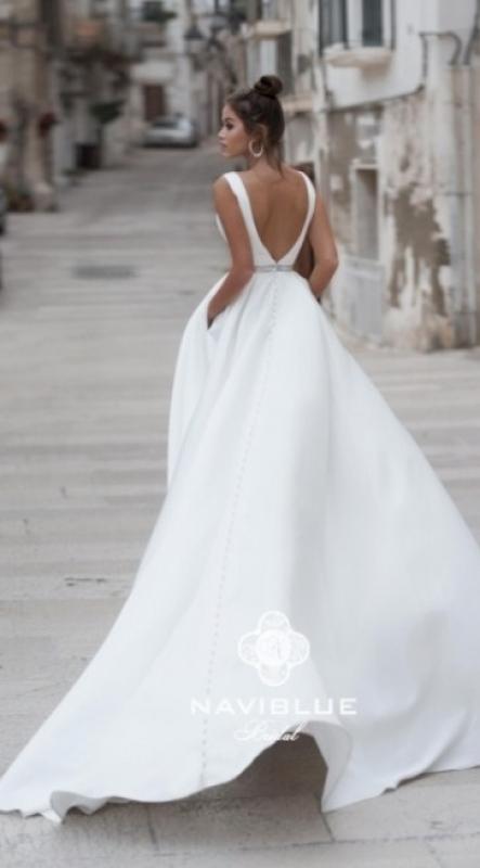 Платье NOUBA 52225