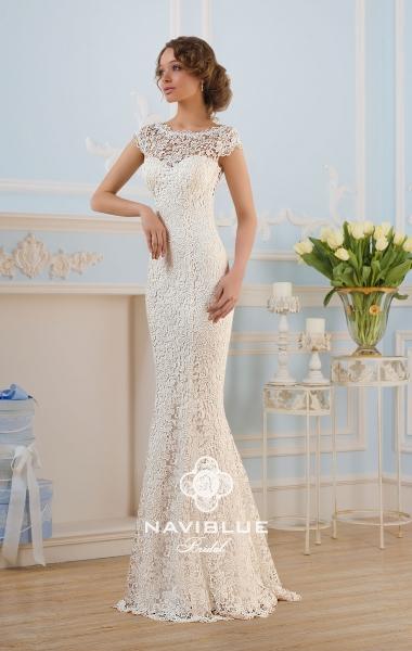 Платье ROMANCE  #  14006