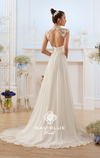 Платье ROMANCE  #  A-071