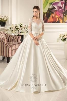 Платье ADELLE 14583