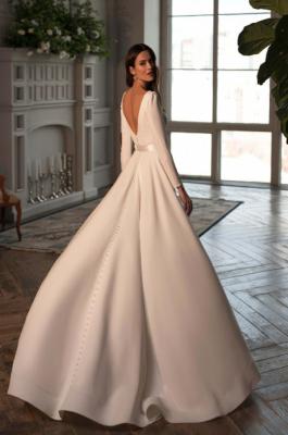 Платье Darleen 20005