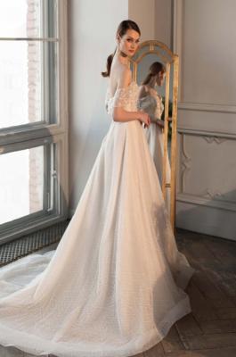 Платье Davina 21030