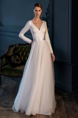 Платье Denise 73772