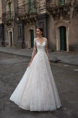 Платье Ivonna 21048