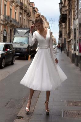 Платье Izabel 73649