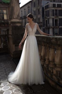 Платье Izaya 82608