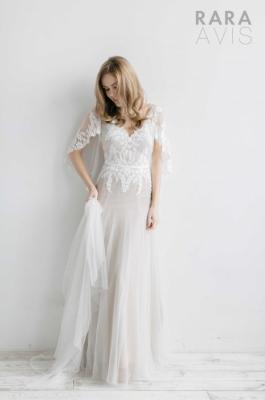 Платье Jemma