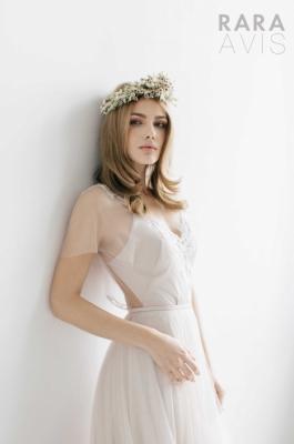 Платье Luis