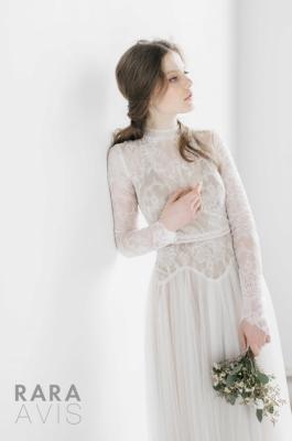 Платье MEIGE