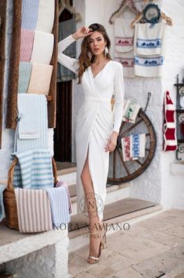 Платье MIRANDA 73027