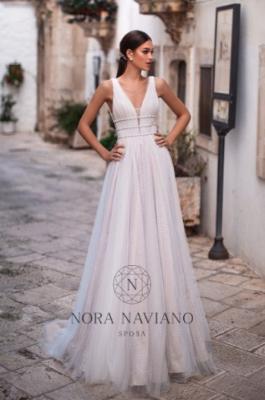 Платье MIRIAM 73317